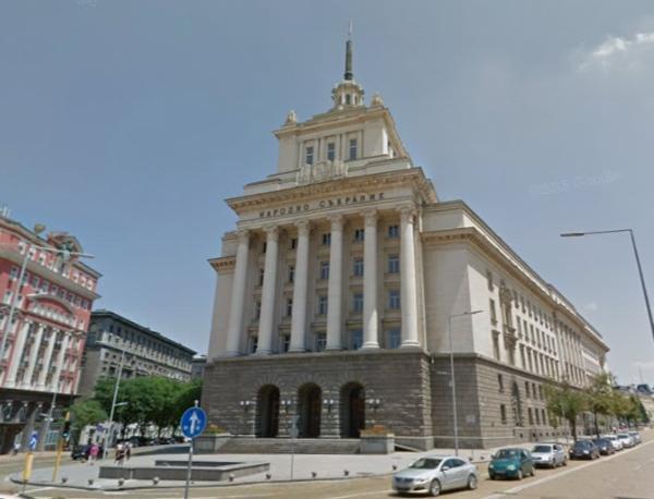 ЦИК обяви новите депутатите от Великотърновския район