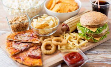 Теглото влияе на продължителността на живота