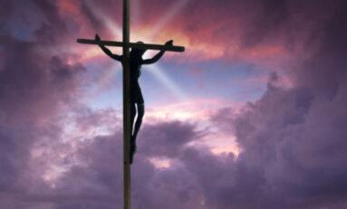 Разпети петък е - най- тъжният ден за християнството