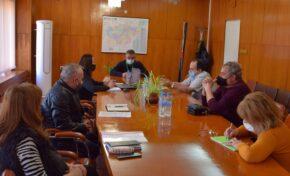 Община Елена подготвя пилотен модел за насърчаване на местното икономическо развитие