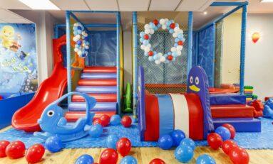От днес детските центрове и клубовете за деца отварят врати
