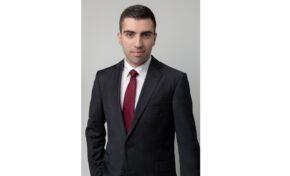 Финансистът Стефан Дойкин: Българската икономика е в риск за възстановяването си