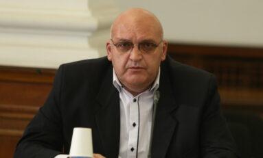Д-р Брънзалов: При нов пик - да бъде затворено всичко за 10 дни