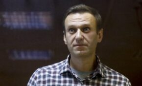 """Белият дом заплаши Москва с """"последствия"""" ако Навални умре в затвора"""