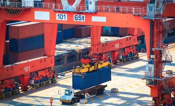 Увеличаването на цените на стоките от Китай води до ускоряване на глобалната инфлация