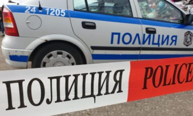 Арестуваха членове на СИК в Плевен за купуване на гласове