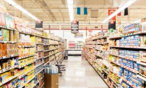 Пенсионерка е нападната в магазин заради продукт на промоция