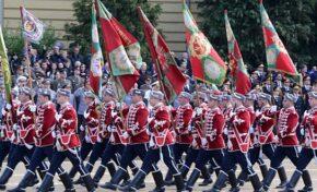 Отбелязваме Деня на храбростта и празника на Българската армия