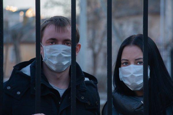 Ваксинираните американци няма да носят маски