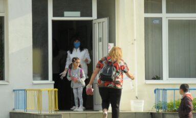 Евакуираха детска градина в София заради сигнал за бомба