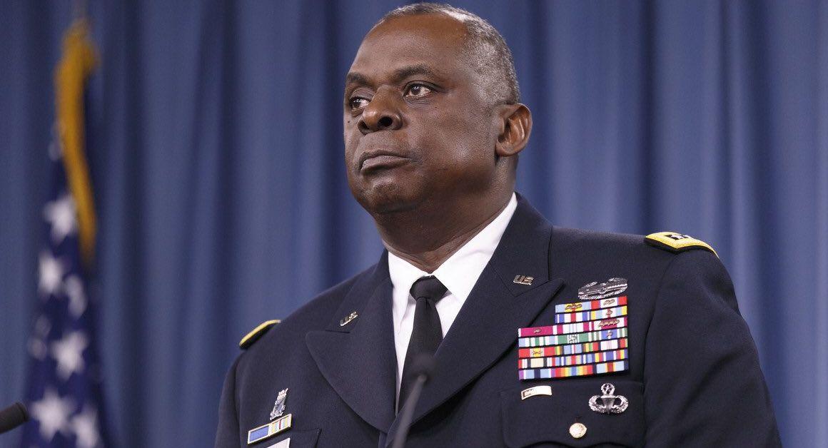 Шефът на Пентагона: САЩ са изправени пред заплаха от тероризъм, използването на кибероръжия и вътрешно разделение