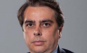 Асен Василев: Тук се вижда много координирана атака на ДПС и Тошко Йорданов срещу мен