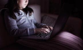 Разбиха една от най-големите мрежи в света за детска порнография