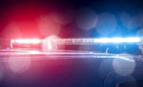 Mъж опита да убие с нож  17-годишно момиче в Бургас