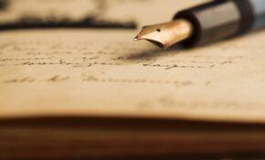 Публикуваха неизвестни писма на Антоан дьо Сент-Екзюпери и неговата муза