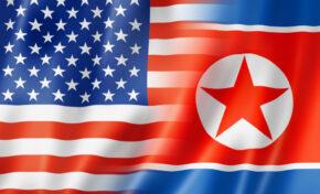 """Северна Корея: САЩ ще бъдат изправени пред """"много тежка ситуация"""" заради изказването на Джо Байдън"""