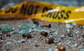 Стрелба в американския град Провидънс, 9 души са ранени