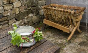 """Музей """"Етър"""" приема гости с празнична програма за """"Гергьовденски празници"""""""