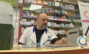 Хаосът с електронните рецепти продължава, във Велико Търново не продават лекарства, заплащани от НЗОК с хартиени