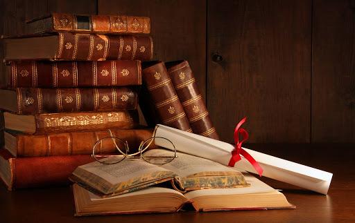 Стартира кампания за даряване на стари книги
