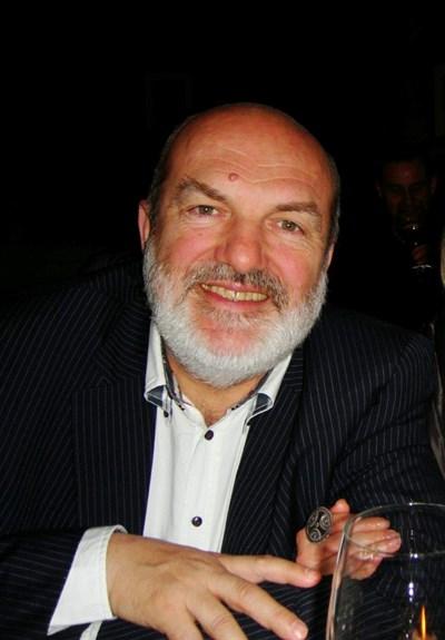 Почина арх. Йордан Нурков – председател на местната Структура на архитектите