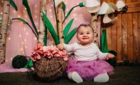 Родни звезди ще пеят на благотворителен концерт в Плевен за малката Алекс