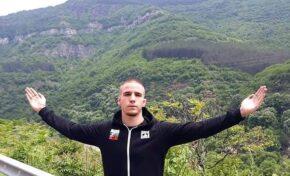 Студент от ВТУ изчезна в местността Узана край Габрово. Спасители го издирват