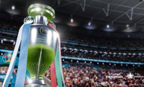 Футбол по време на пандемия: Как ще протече UEFA EURO 2020™