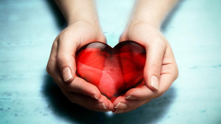 България е на 45 място по щедрост в света през 2020