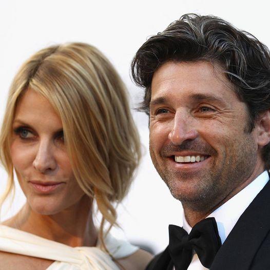 Световни звезди от шоубизнеса сключиха брак с най-големите си фенове