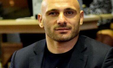 Станислав Недков-Стъки  е извикан на разпит в полицията