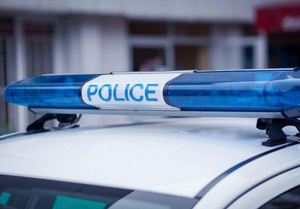 Разследват кражба на батерии от базова станция на мобилен оператор в Орловец