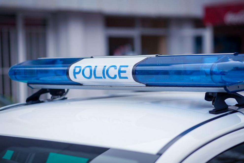 Разследват кражба от помпена станция в Свищов