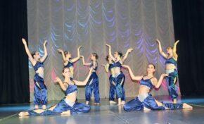 """Лясковската танцова школа """"Ритъм"""" отпразнува две годишнини под мотото """"Танцът е живот"""""""