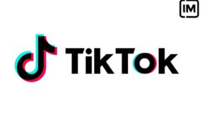 Байдън отменя забраната за TikTok