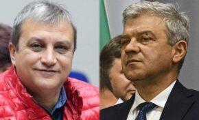 1200 гласа разлика преди балотажа Стоянов - Томов в Благоевград