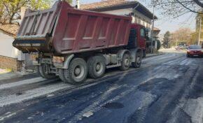 В Свищов стартира реконструкция на водопроводна мрежа за 1.7 млн. лева