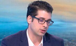 Атанас Пеканов: Планът за възстановяване е много по-амбициозен от предишния