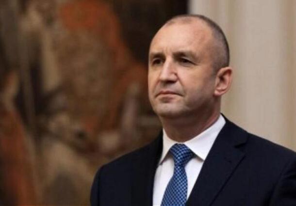Радев призовава: Партиите възможно най-скоро да намерят формулата за правителство!