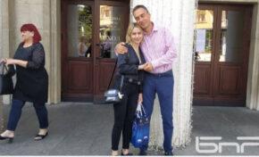 Мария Бакалова: Чувствам се щастлива в Бургас, градът е много космополитен