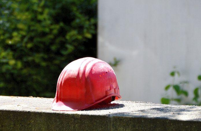 Трагедия: 25-годишен мъж почина при трудова злополука в строителен обект във Велико Търново