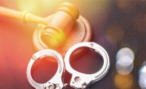Арестуваха двама от Великотърновско за отглеждане и притежание на дрога
