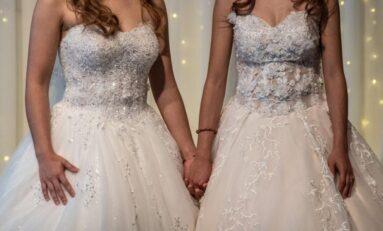 Първи еднополов брак бе сключен в Черна гора