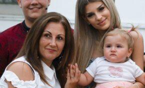 Над 10 хиляди лева бяха събрани на благотворителния концерт за малката Алекс в Плевен (СНИМКИ/ВИДЕО)