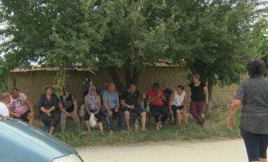 Продължава разследването за смъртта на 15-годишното момиче от великотърновското село Ресен