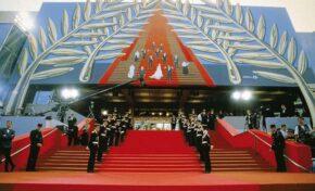 24 филма ще се борят за голямата награда Златна палма на международния филмов фестивал в Кан