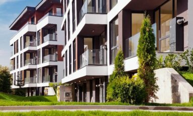 Брокери отчитат изключително голяма активност в пазара на недвижими имоти в Бургаско