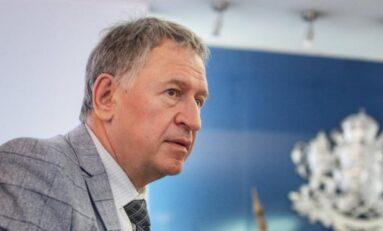 Кацаров: Зеленият сертификат не важи за изборите, там ще са валидни мерките