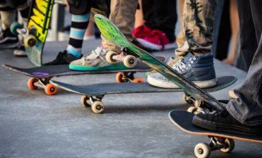 Бургас отново ще е домакин на единственото международно състезание по скейтбординг в България