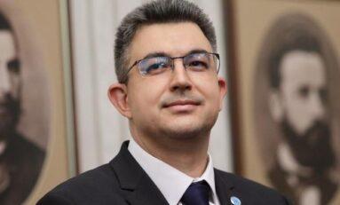 Пламен Николов: Връщаме изпълнения мандат, когато постигнем всички договорки